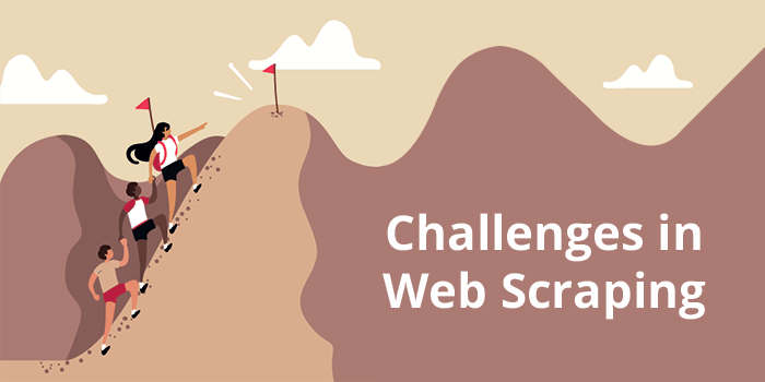 challenges_in_web_scraping
