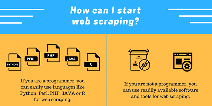 how_can_i_start_web_scraping