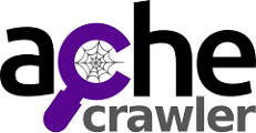 Ache Crawler