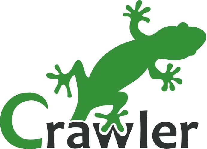 50 Best Open Source Web Crawlers – PROWEBSCRAPER