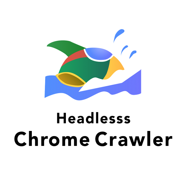 Headless Chrome Crawler