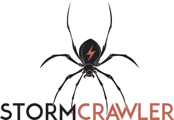 Storm Crawler
