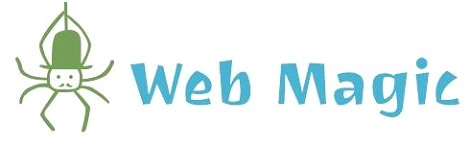 Web Magic