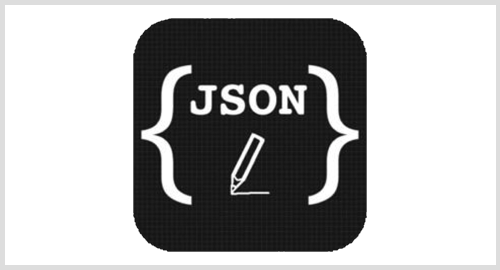 16 Best JSON viewer Tools Compared for Developers
