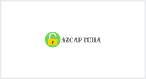 Azcaptcha