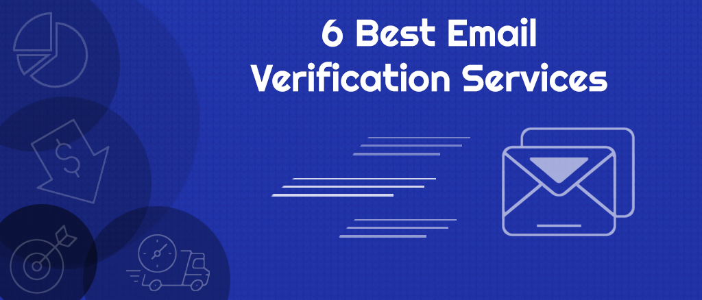6-Best-Email-Verification-Services