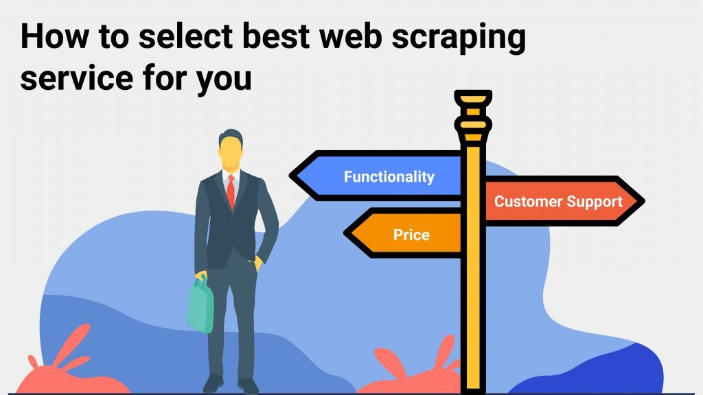How_to_select_best_web_scraping_service_for_you